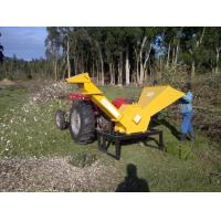 Wholesale wood chipper from china suppliers
