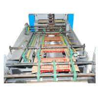 Wholesale Packaging Cement Valve Paper Bag Making Machine Deviation Rectifier from china suppliers