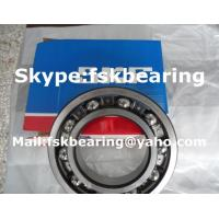 Best Inched RMS 32 RMS 32 ZZ Deep Groove Ball Bearing 101.6mm ×215.9mm ×44.45mm wholesale