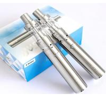 Wholesale SS 30-80w Vapor E Cig , electronic vapour cigarette CE ROHS FCC from china suppliers