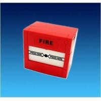 Fire alarm system :warning horn,china alarm devices,outdoor alarm horn,alarm Manual call point,break for sale