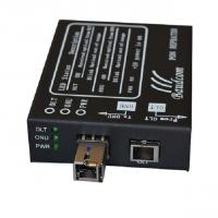Wholesale GEPON OEO Repeater EPON Amplifier PON Extender from china suppliers