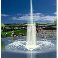 Wholesale Small Round Fountain from china suppliers
