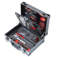 Wholesale 63pcs Kraft band tool set from china suppliers