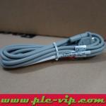 Best Allen Bradley PLC 1761-CBL-AM00 / 1761CBLAM00 wholesale