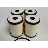Buy cheap Volvo Crankshaft Breathing Filter 11811-NY025 21535312 8-97385919-0 ME354459 from wholesalers