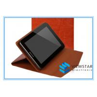 "Wholesale 8 "" Universal Tablet Case Stand Ultra thin With Suction Cup from china suppliers"