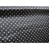 Buy cheap Silk Stretch Charmeuse from wholesalers