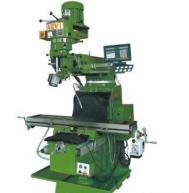 Wholesale Milling Machine from china suppliers