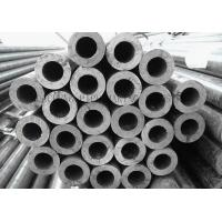 Wholesale Round Stainless Bearing Steel Tube from china suppliers