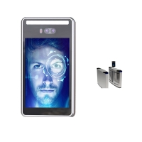 Wholesale CMOS Sensor 2MP 1920*1080 U21R Face Recognition Camera from china suppliers