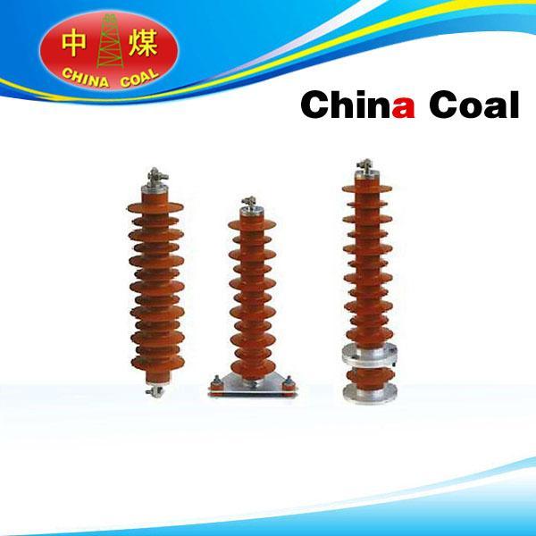 Quality KJ19-L Communication with lightning arrester transmission lines for sale