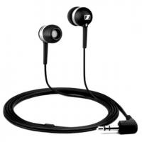 Wholesale CX300 in-ear Headphones in Box from china suppliers