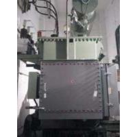 Wholesale The 110kv Ladle Refining Furnace Transformer from china suppliers