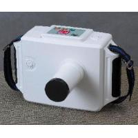 Wholesale Portable Dental X-ray Unit from china suppliers