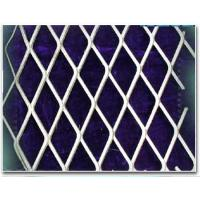 Wholesale Galvanized Expanded Plate Mesh, Window Curtain, Stainless Steel from china suppliers