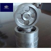 China Ductile Iron Casting Metal Parts ±0.01mm Tolerance 50 G To 2000 Kilograms on sale