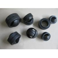 Wholesale GR15 / Chrome Steel Precision Ball Bearings , GEG10E Radial Spherical Plain Bearing from china suppliers