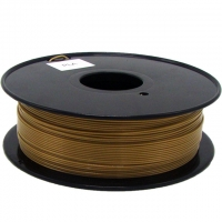 Wholesale Rapid Prototyping Material  ABS Filaments For RepRap 3D Printer 1.75mm / 3mm from china suppliers