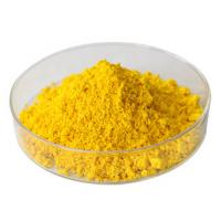 China CAS 86836-02-4 Dyestuff Disperse Yellow 211 For Digital Inkjet Inks / Sublimation Inks on sale