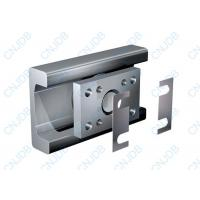 Wholesale Rectangular Combined bearing Flange Plates With TS16949 Certification from china suppliers
