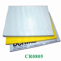 Wholesale Dedusting ESD Sticky Mat from china suppliers