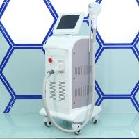 China Alexandrite Laser Hair Removal Equipment Machine for sale permanent hair removal laser machine on sale