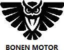 CHANGZHOU BONEN MOTOR TECHNOLOGY CO.,LTD