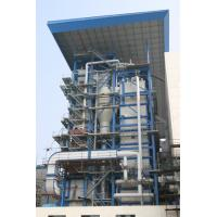 Wholesale power boiler from china suppliers