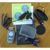 Wholesale TomTom GO 920T TOMTOM GPS&Garmin GPS from china suppliers