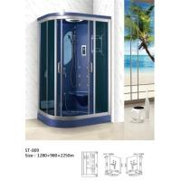 Wholesale Simple steam shower room SFY-ST-009 from china suppliers