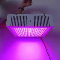 Best High Power 600W LED Grow Light Dimmable For Cannabis and Marijuana wholesale