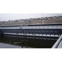 Wholesale SBR Waste Water Treatment System Sequencing Batch Reactors Industrial Liquid Decanter from china suppliers
