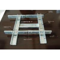 Wholesale Steel Ceiling Channel from china suppliers