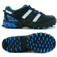 Wholesale 2011 popular hot selling men's sports shoes from china suppliers