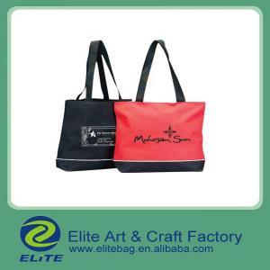 Wholesale canvas bag/ canvas shopping bag/ canvas tote bag/ canvas handbag from china suppliers