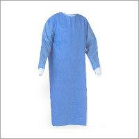 SMS surgical gowns--SPK00355