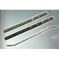 Wholesale Threaded Rod from china suppliers