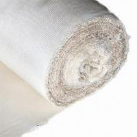 China Refractory Material with Heat Preservation, Sound Isolation and Insulation on sale