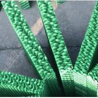 China Evaporative cooling pad/Large evaporation area, cooling efficiency as high as 80%. on sale