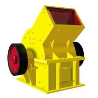 Wholesale Hammer crusher in Shanghai, China from china suppliers
