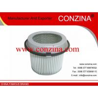 Wholesale Auto Prat air filter for hyundai H100 OEM 28113-32510 from china suppliers