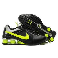 Wholesale nike shox shoes discount shox shoes cheap shox shoes latest shox shoes  from china suppliers