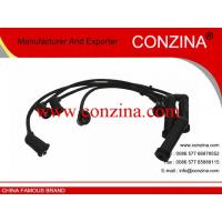Wholesale auto parts ignition cable OEM 27501-22B00 use fro Hyundai Elantra chinese supplier from china suppliers