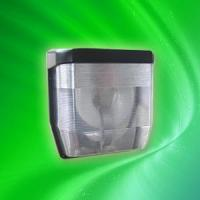 Wholesale Wall Pack with Magnetic Induction Lamp/LVD Wall Lamp (RZHL502) from china suppliers