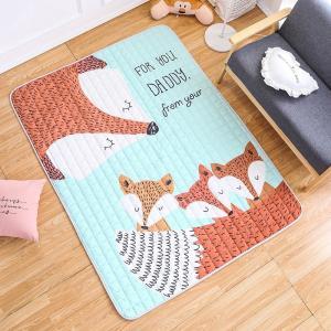 China Soft Portable Beach Mat , Machine Washable Waterproof Picnic Blanket on sale