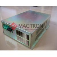 Wholesale 150W High Power Co2 Laser Power Suppy for Cutting Machine from china suppliers