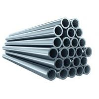 Wholesale Welding Materials 904l Duplex Stainless Steel Tube 1mm-800mm Outer Diameter from china suppliers