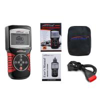 Obd2 Immobilizer Wifi Diagnostics Android Obd Odometer Correction KONNWEI KW820 for sale
