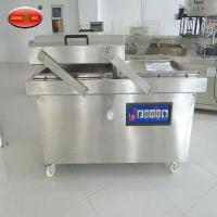 Wholesale DZ600-2SB Double Chamber Food Vacuum Packaging Machine from china suppliers
